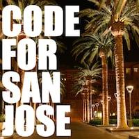 """Code"