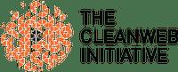 Cleanweb