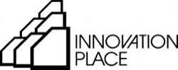 Innovation Placre