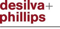 Desilva + Phillips
