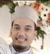 Muhammad Tri Wibowo