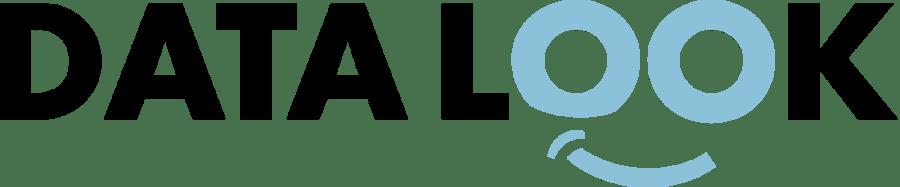 DataLook