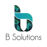 BSolutions