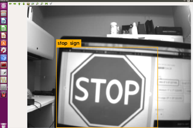 Stop-Sign-detection