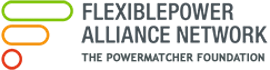 FlexiblePower Alliance Network