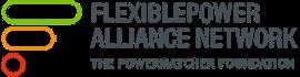 FlexiblePower Alliance Network