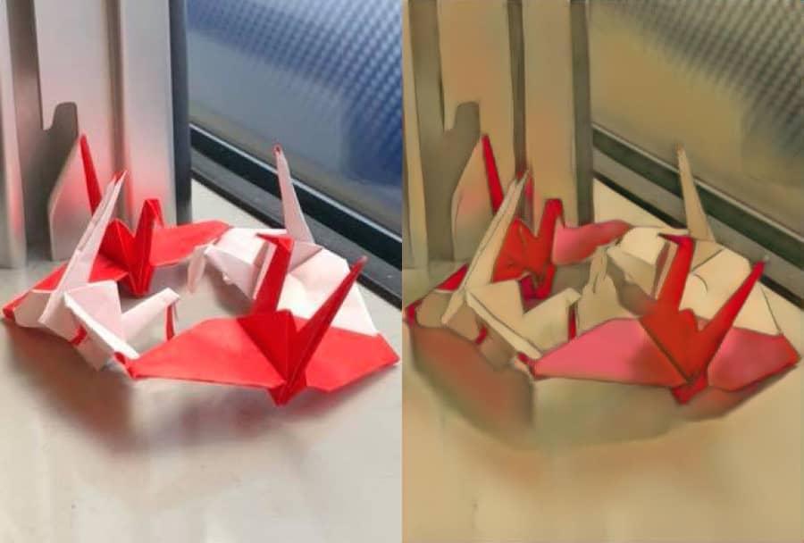 origami_demo.jpg