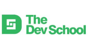 TheDevSchool