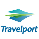 Travel Port