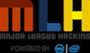 MLH Fall 2015 Season