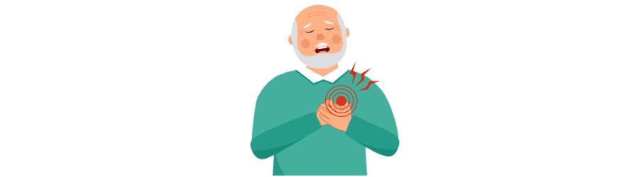 old-man-heart-attck