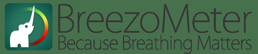 BreezoMeter