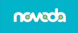 Novoda