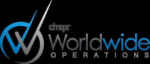 Citrix Worldwide