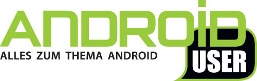 Android user