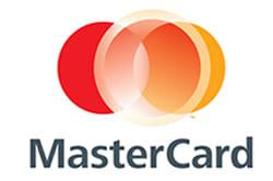 MastCard
