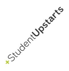 Student Upstars