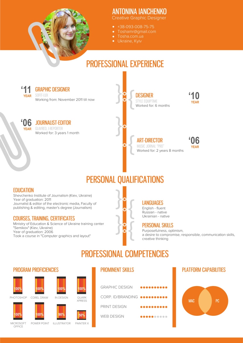 Magnificent 1 Year Experience Resume Format For Dot Net Tiny 10 Words Not To Put On Your Resume Solid 1099 Agreement Template 15 Year Old Resume Old 1920s Party Invitation Template Soft2007 Powerpoint Templates Free CV Online | Devpost