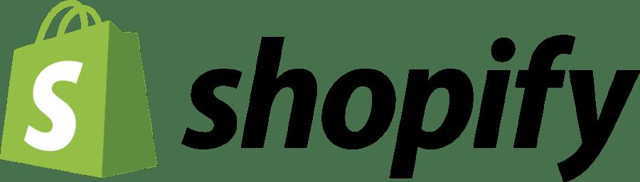 Disrupt SF Hackathon 2018: TechCrunch's Hackathon Goes Global - Devpost