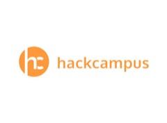 Hack Campus