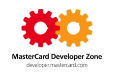 MasterCard Developer Zone