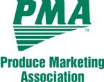 Produce Marketing Association