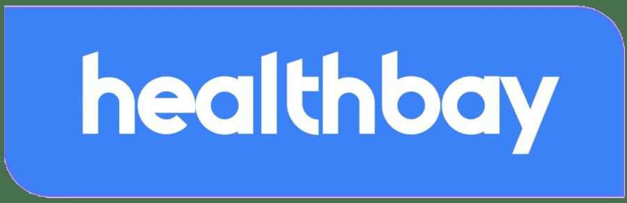 healthbay-logo-main.png