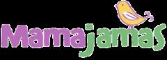 MamJamas