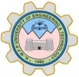 University of Engineering and Technology Peshawar