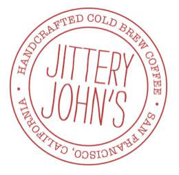 JitteryJohns