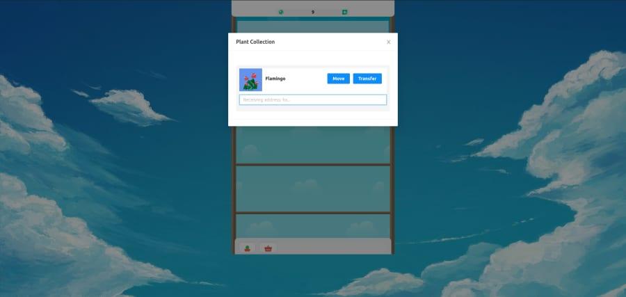 Screenshot from 2020-09-10 08-56-34