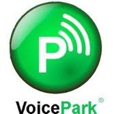 VoicePark