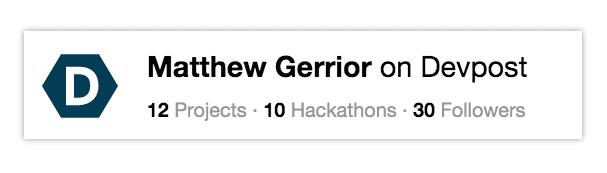 hacker-tile