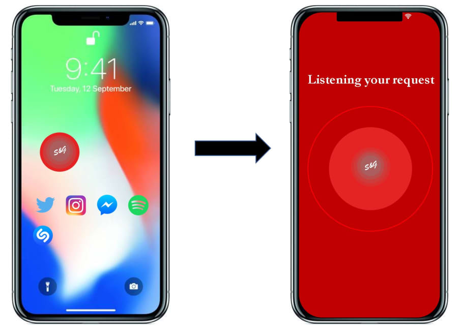 mobile_ui