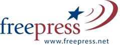 freepress