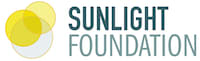 Sunlight Foundation