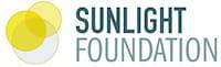 Sunlight Foundation