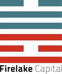 Firelake Capital