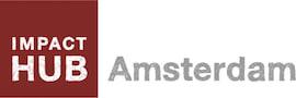 Impact Hub - Amsterdam
