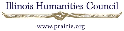 Illinois Humanities Council