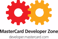 Master Card Developer Zone
