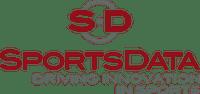 SportsData