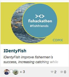IDentyFish