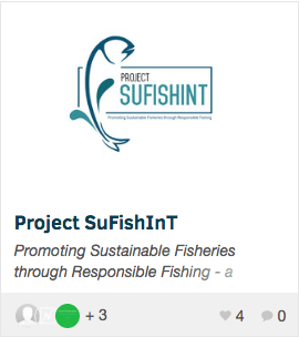 Project SuFishInT