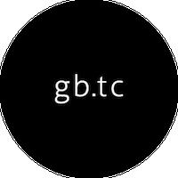 gb.tc