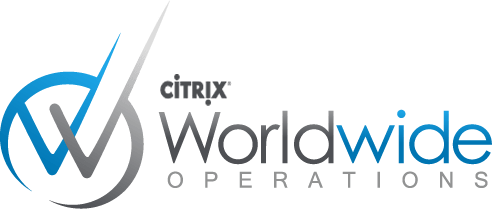 Citrix Worldwide