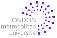 London Metropolitan