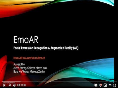 youtube thumb EmoAR full presentation