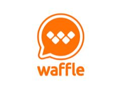 Waffleapp