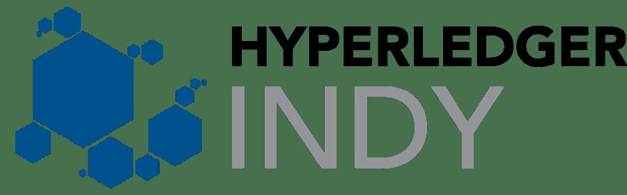 indy-sdk | Devpost